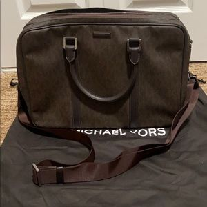 Michael Kors Briefcase